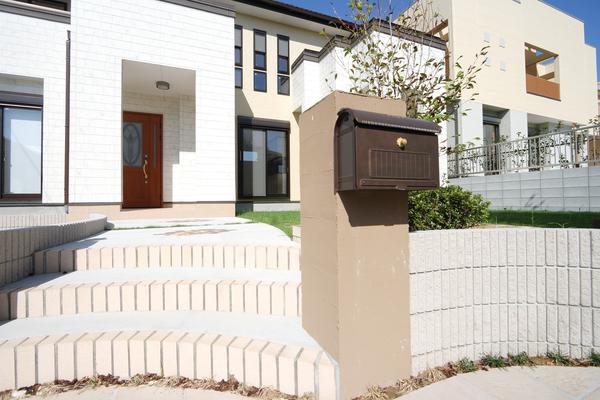 外装リフォームは家を守るのに必要!費用やリフォームの注意点などを紹介